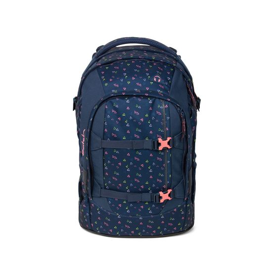 Satch Pack Funky Friday Schulrucksack