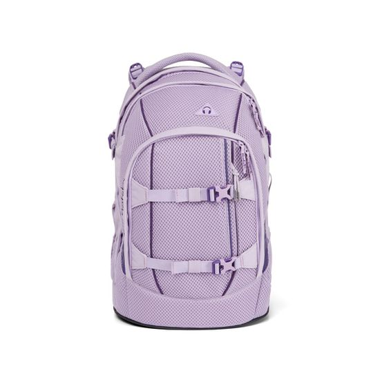 Satch Pack Sakura Meshy Limited Edition Schulrucksack