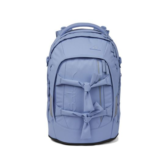 Satch Pack Be Bold No Rules Limited Edition Schulrucksack