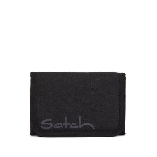 Satch Geldbörse / Portemonnaie Blackjack