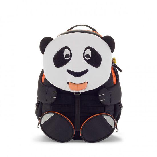 Affenzahn Großer Freund Panda Paul Kindergartenrucksack