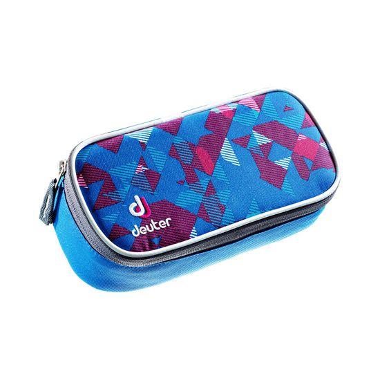 Deuter Pencil Case Ocean Prisma