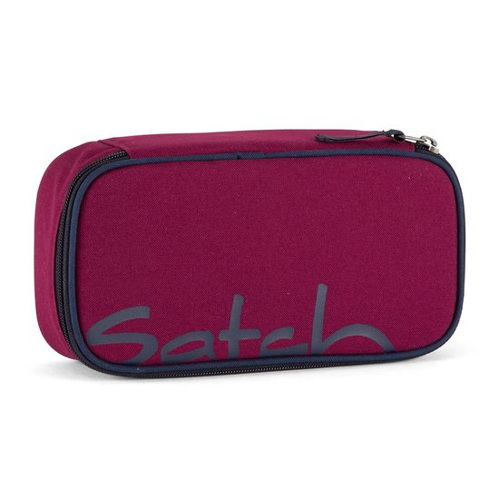 Satch Schlamperbox Pure Purple