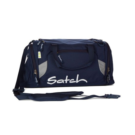 Satch Sporttasche Robby Bobby