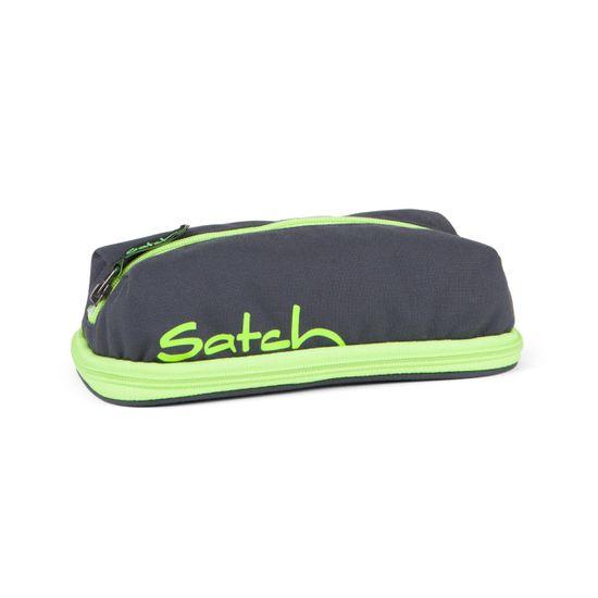 Satch Penbox Phantom
