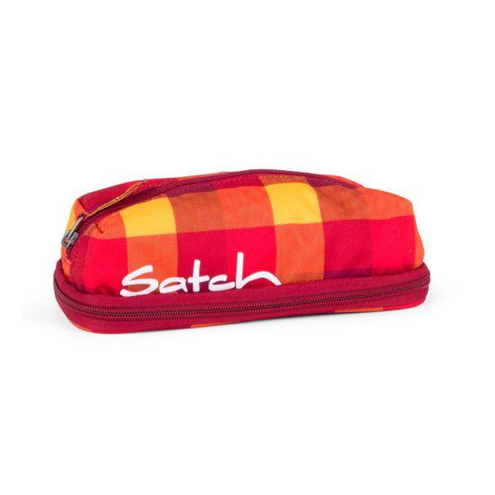 Satch Penbox Firecracker