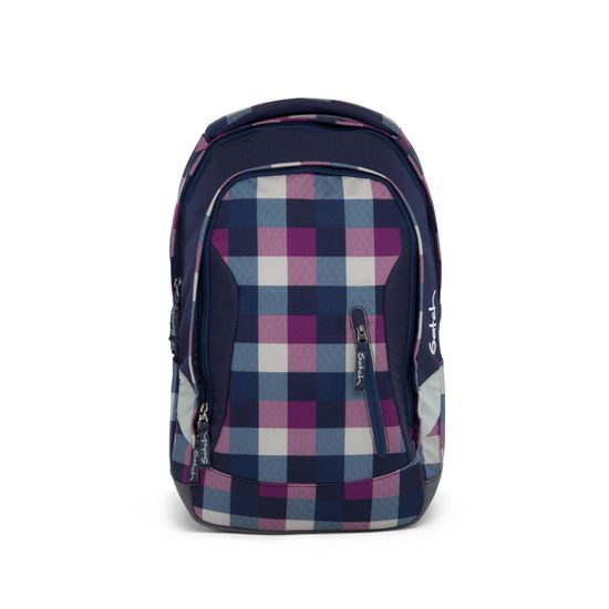 Satch Sleek Berry Carry Schulrucksack