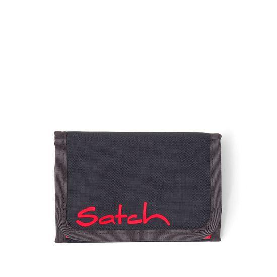 Satch Geldbörse / Portmonee Coral Phantom