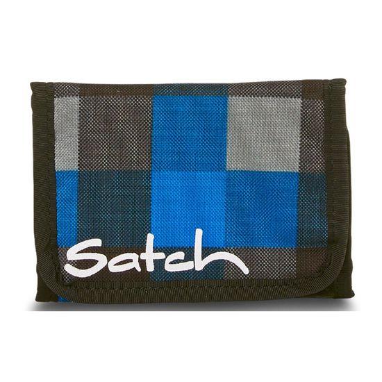 Satch Geldbörse/ Portmonee Airtwist