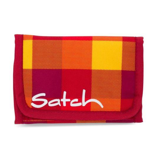 Satch Geldbörse / Portmonee Firecracker