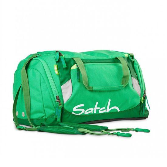 Satch Sporttasche Grinder