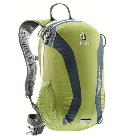 Deuter - Rucksack - Speed Lite 10 - Apple Arctic