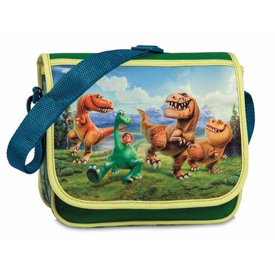 Disney The Good Dinosaur Kindertasche