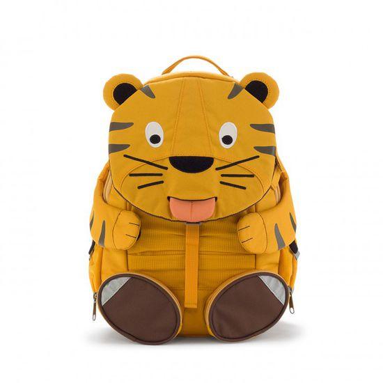 Affenzahn Großer Freund Tiger Theo Kindergartenrucksack