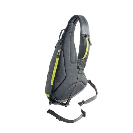 Deuter Crossbag Tommy M Dresscode Black