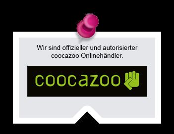 Coocazoo Schulrucksäcke